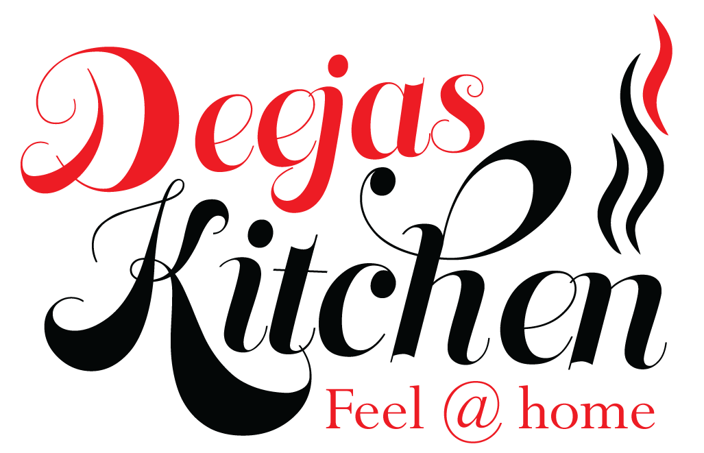 Deejas Kitchen